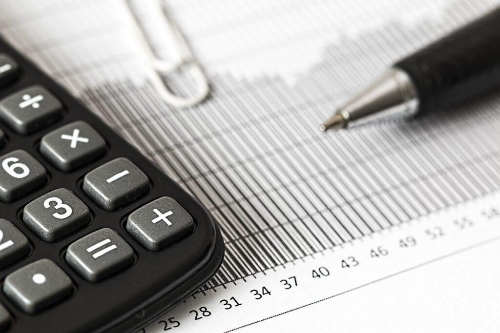 Steuerberater kosten
