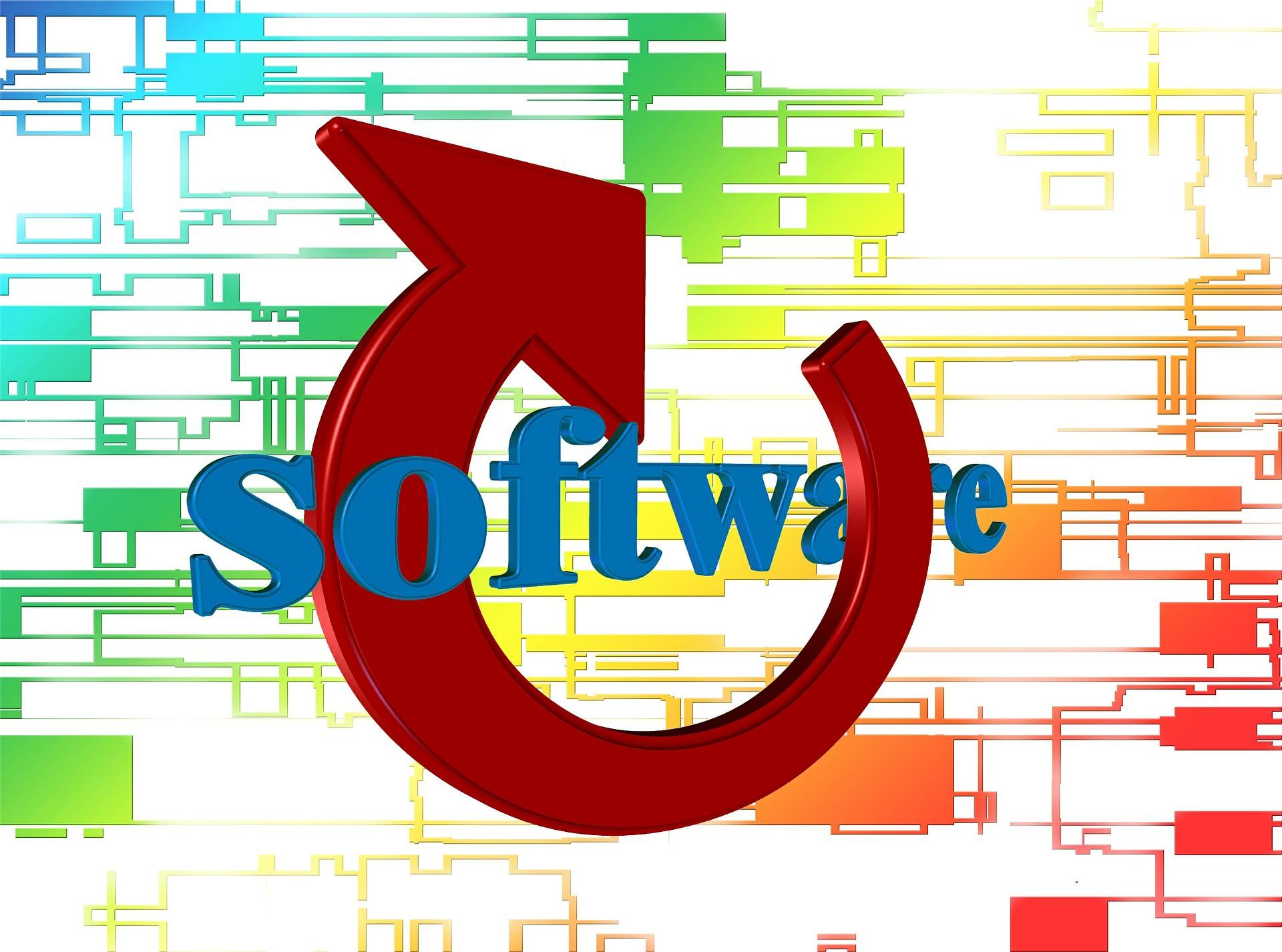 Software_Grafik